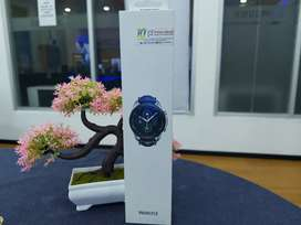 Samsung Galaxy Watch 3/ 45mm