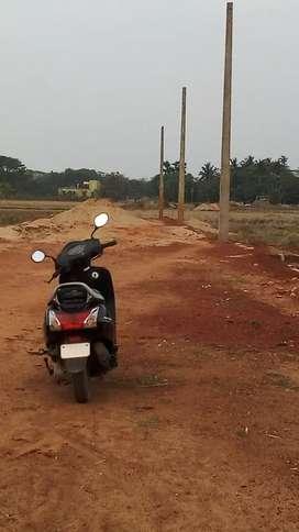 Gharabari Boundary plot sell at Vingarpur, Balianta