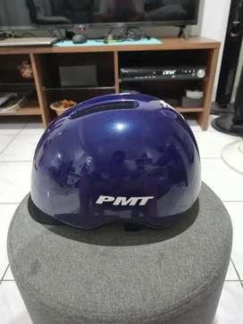 Helm seli / MTB PMT size L