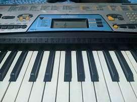 Yamaha PSR170
