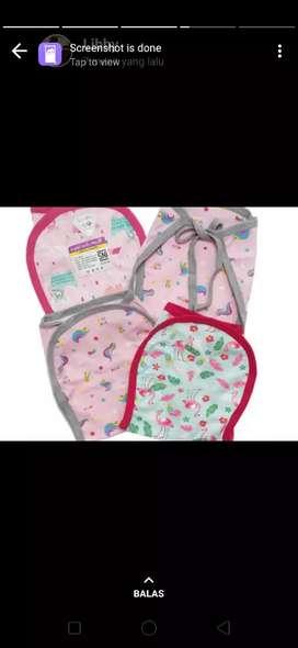 Popok Kain Libby Baby Original