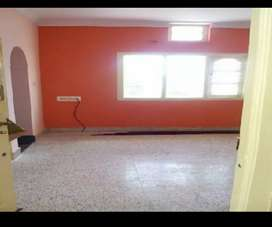 2 bhk house for rent in ground floor