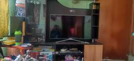 TV showcase for sale