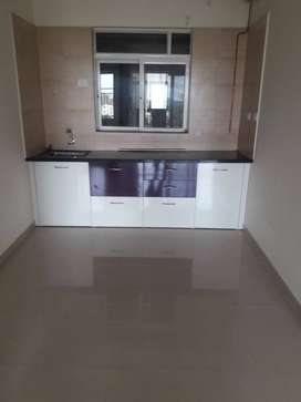 1 BHK immediately availale for rent in hinjewadi, brokerage applicable