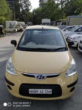 Hyundai i10 Era, 2007, Petrol