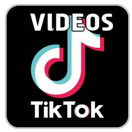Tiktok follwers and likes in cheap price