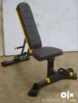 Gym setup lowest price