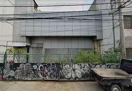 Disewakan Cepat Gedung di Gambir, Jakarta Pusat, Jarang ada, Best Deal