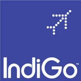 Indigo Airlines- hiring for Ticketing Executive At Chennai Airport