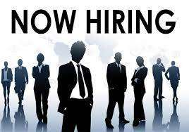 Helper- Office Assistant-Marketing Executive-Permanent jobs- apply now