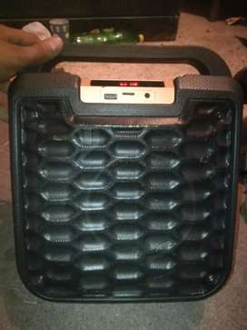 Audionic MH-10 is up for sale