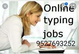 Back Office Executive,data Entry Operator Welcome