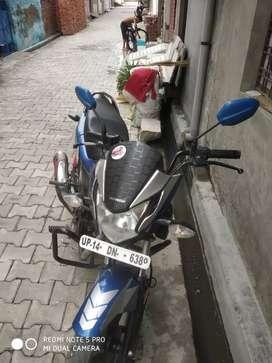 Shadhu nagar kankar Khera  Meerut