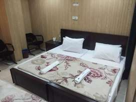 luxurious  bed rooms 2999 & Night stay 3900 & weekly 15000