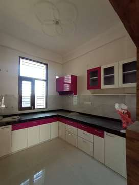 3bhk villa for sale at vaishali nagar