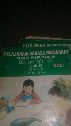 kursus bahasa mandarin untuk anak anak dan bapak bapak