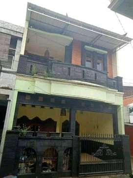 Rumah Kos Siap Huni