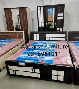 Bedroom combo package (pald)