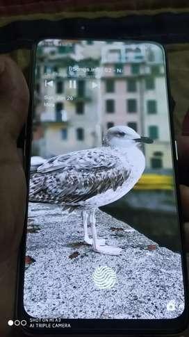 10 days mobile