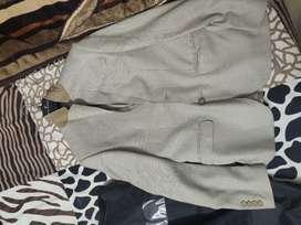 Blackberry jacket