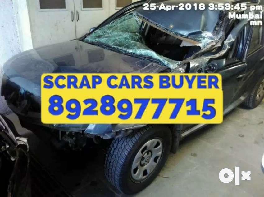 Mulund ₹(₹(₹ AC scrap cars we buy ₹)+₹₹ 0