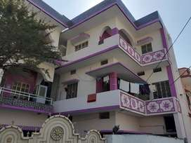 2 BHK FLAT IN SAMNEGHAT