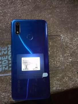 Arjunt sell my realme 3pro 6/64 is 8month very good conditions
