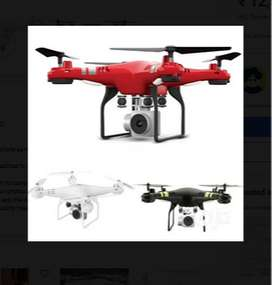 HD Drone Camera - Advance Model