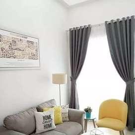 Gordeng gorden wallpaper vertikal bllinds