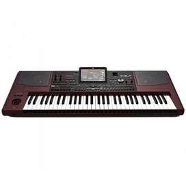 Keyboard Korg Pa 1000