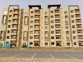 PRECINCT 19 2 BED LUXURIOUS APARTMENT FOR SALE