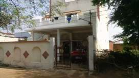 Good house for well people at utai