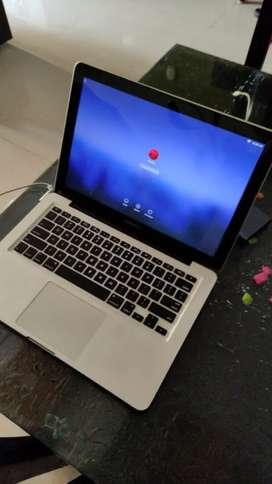 Laptop repair service @ Door step at RS 250