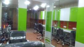 GET REDY TO MOVE OFFICE FR SALE IN LOWER PRICE ONLY Rs29*L IN VAISHALI