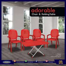 Citizen chairs for sale in beautiful design