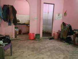 Room for rent in noida
