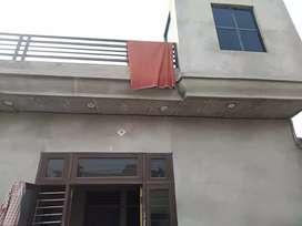 Ward no. 3 gurudawre k pass