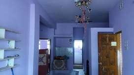 2BHK Apartment For Sale at Saptapur Dharwad