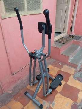 HouseFit Medium Treadmill