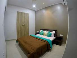 3BHK In Mohali, Sector 125