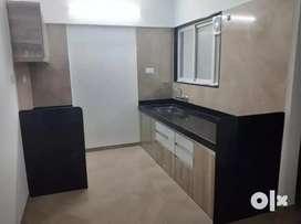 1bhk studio apartment for rent in ranjit avenue