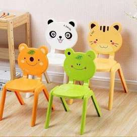 Classroom Wooden Desk Bench Set School & Coaching Furniture