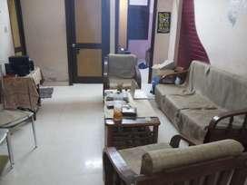 1bhk rent indirapuram