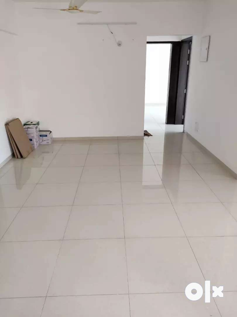 3Bhk Flat Available For Bachelor's And Family 0