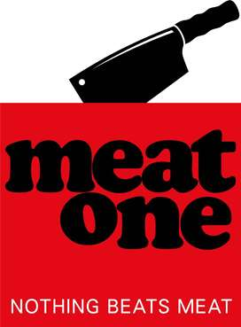 Retail Salesmen Required in Meat One Clifton Region