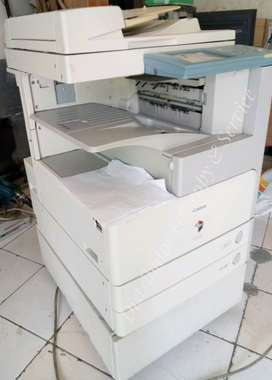 Mesin Fotocopy The Best Quality Amazing Seller