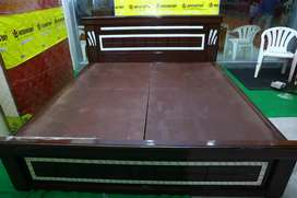 EMI ON DOUBLE COT LOWEST PRICES