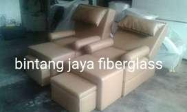 kursi refleksi mocca guling atau kursi refleksi manual