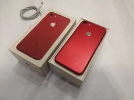 Apple iPhone 7 128gb pta approved