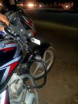 muje bike chaiye acchi condition me